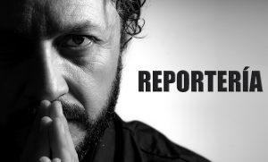 curso reporteria