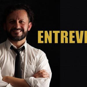 CURSO ENTREVISTA